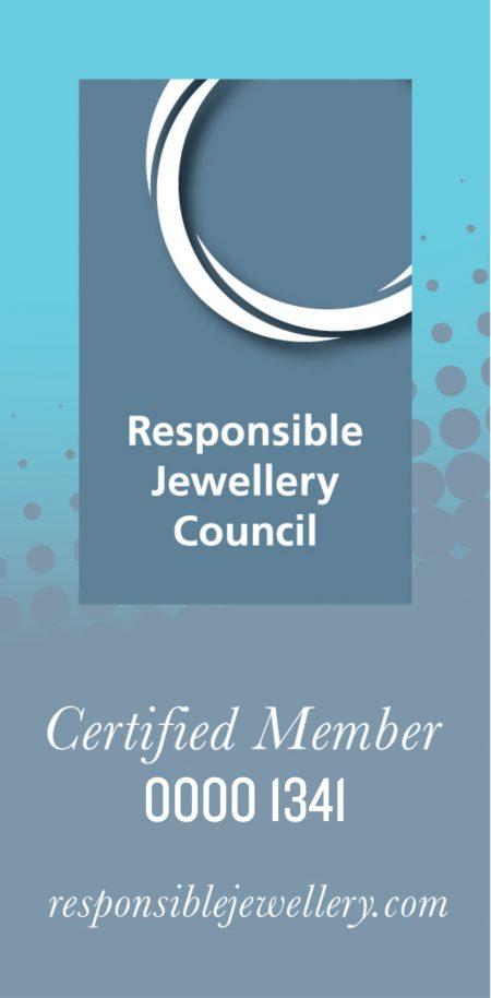 RJC Certification Logo EU - Viquodeco SARL2